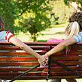 Rituel magie pour s'assurer de la fidélité de votre conjoint réaliser par medium marabout voyant toglo fidelité.