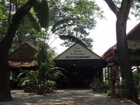 Angkor_128