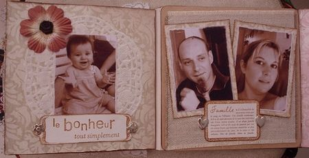 Mini_Famille3
