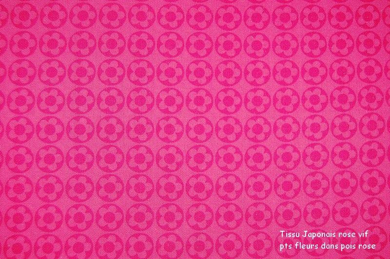 01_tissu_japonais_fleurs_rose