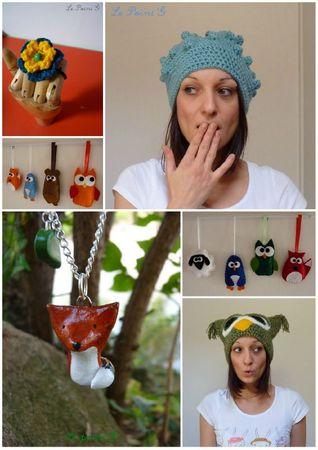 bonnets new blog