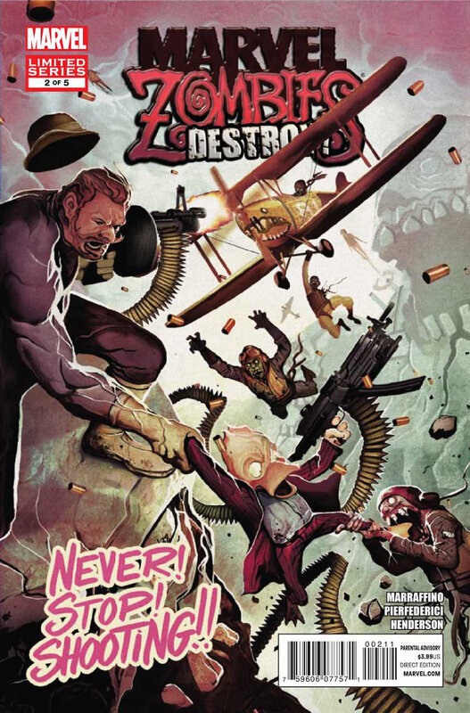 marvel zombies destroy 02