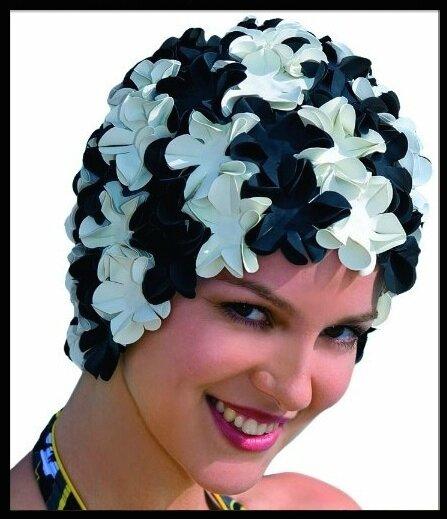 fashy bonnet de bain 2