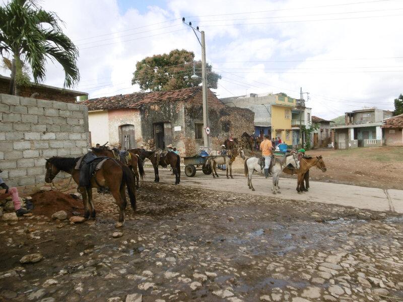 Trinidad de Cuba (27)
