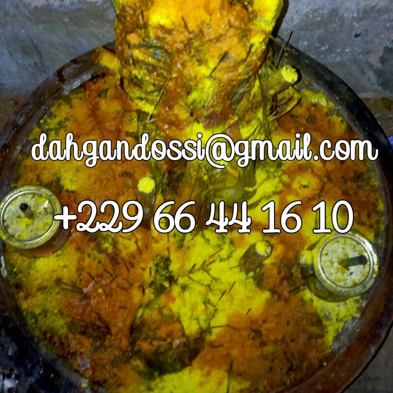 PhotoGrid_1506378285335