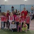 Kid's athletic à Nice 018