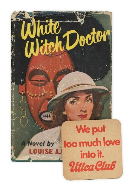 witchdr