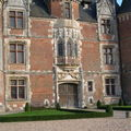 Chateau de Martainville_30