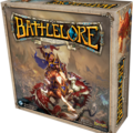 Battlelore - la fin des temps