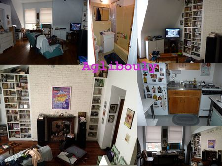 appartement-nyc