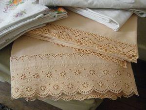 draps chinés (5)