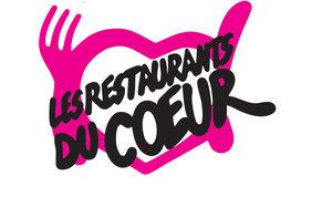 Logo_Restos_du_coeur