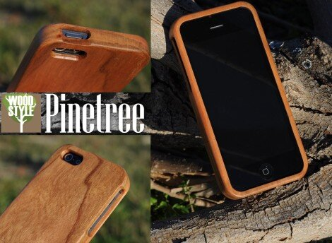 ip5---woodstyle-pinetree_details