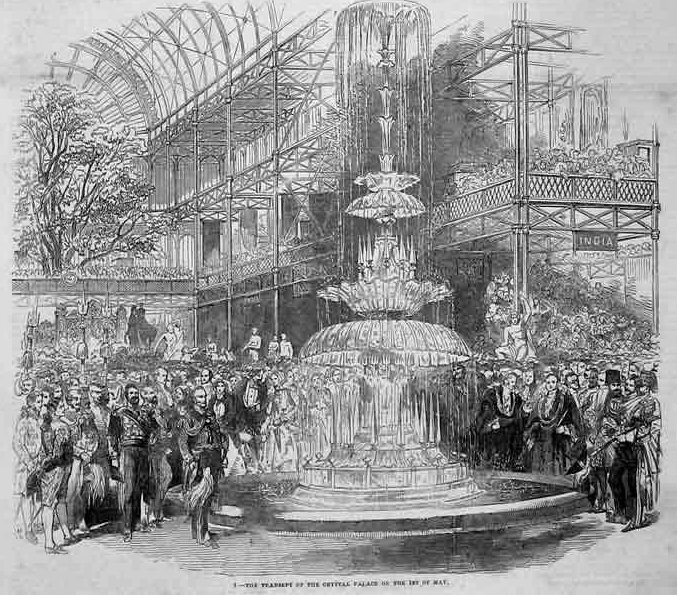 Great_Exhibition_fountain_1851