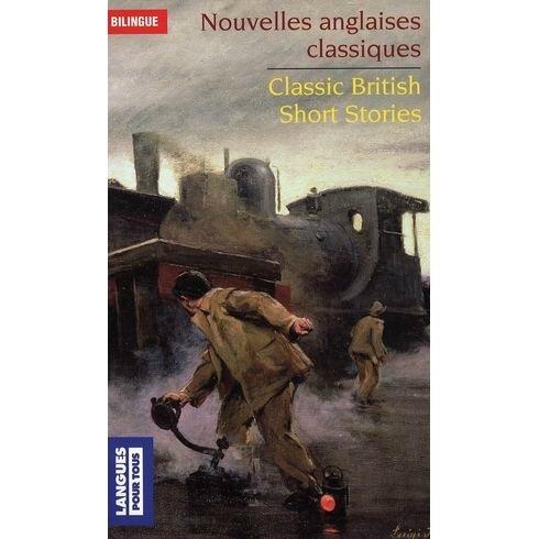nouvelles-anglaises-classiques-classic-britis
