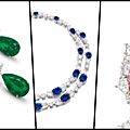 Phillips hong kong announces highlights from the jewels and jadeite spring sale