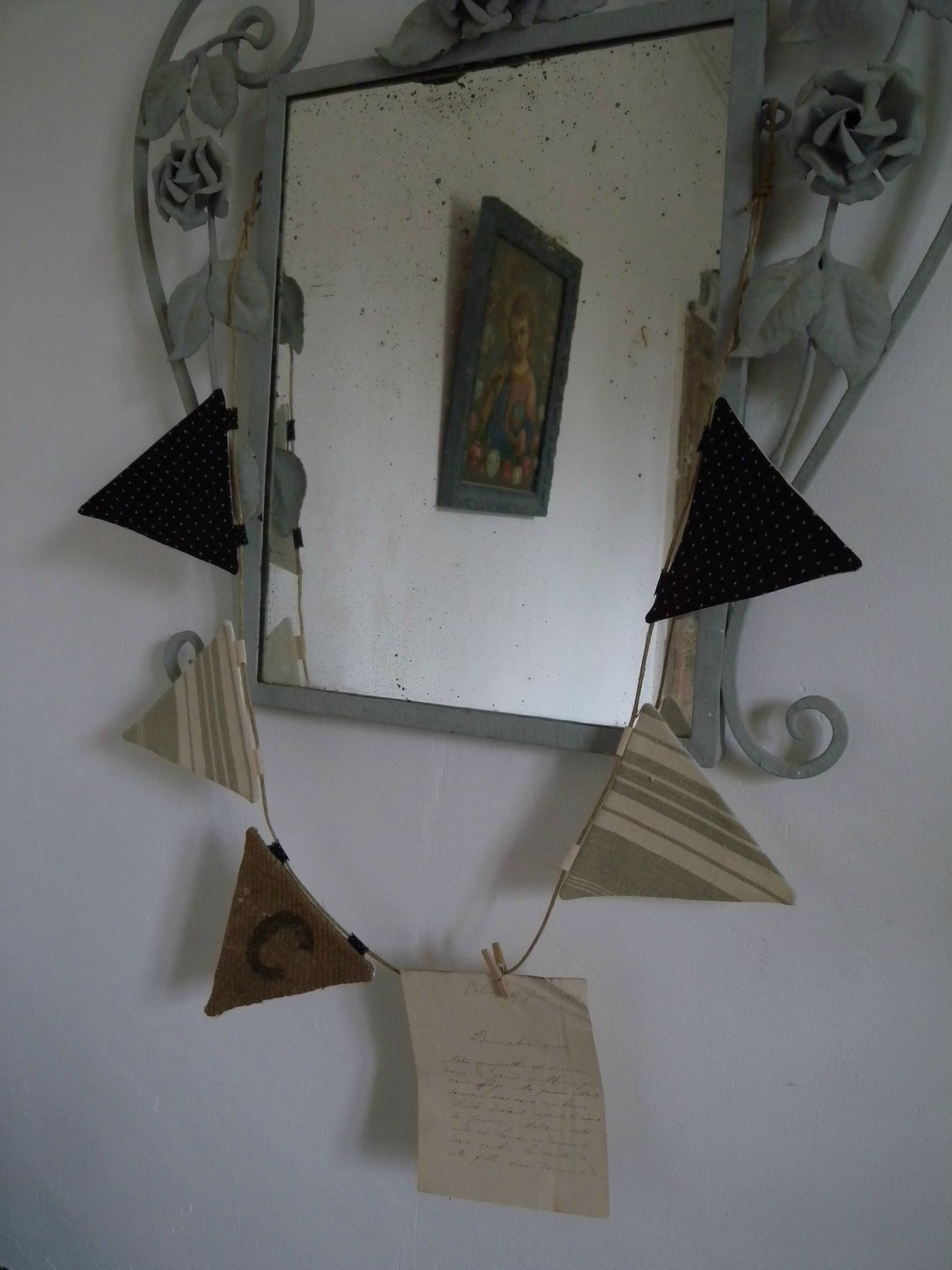 vente atelier 28 10 2012 110