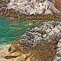 Skopelos, côte SE — P1010370