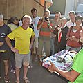 200emes Marathon Tonton Hub 006