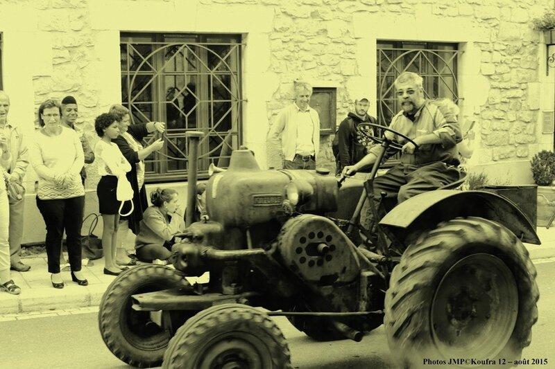 01 - Photos JMP©Koufra 12 - Rando tracteurs Cornus - 2015 - blog - 00217