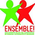 Abbeville : le pg et ensemble! 80 vous invitent à une réunion publique sur le tafta mardi 27 janvier à 20h00