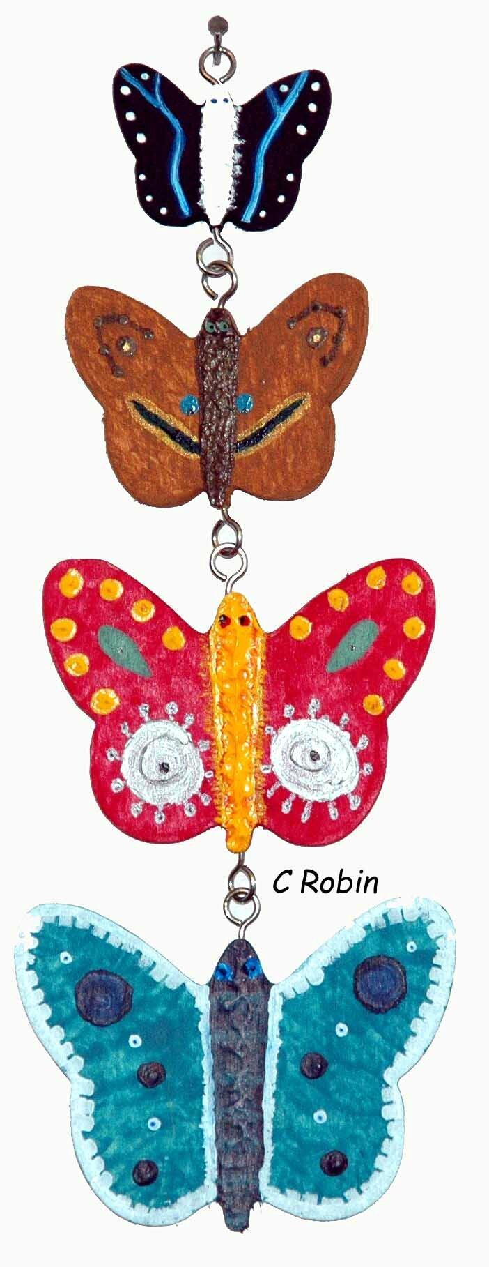 Oeuvre_Bois11-Papillonnons