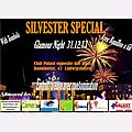 Silvester_Special031213300
