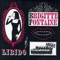 Brigitte fontaine en concert le &