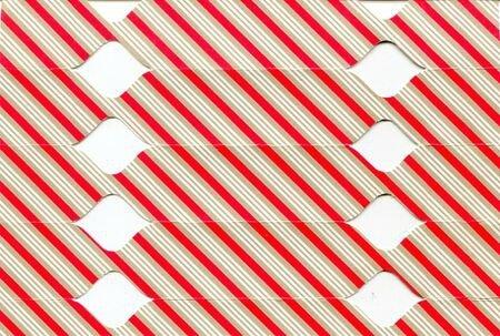 crackers Noël002