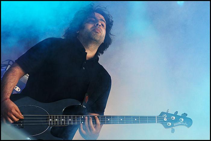 10-Bassiste-Maximo