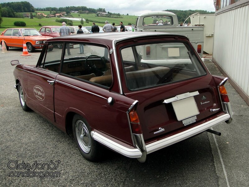 triumph-herald-13_60-estate-1967-1971-2