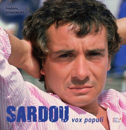 Sardou Vox Populi