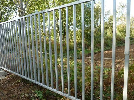 7-portail étang (9)