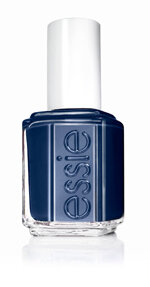 240-after-school-boy-blazer-vernis-essie-pro-collection-automne-for-the-twill-of-it2-orig-1