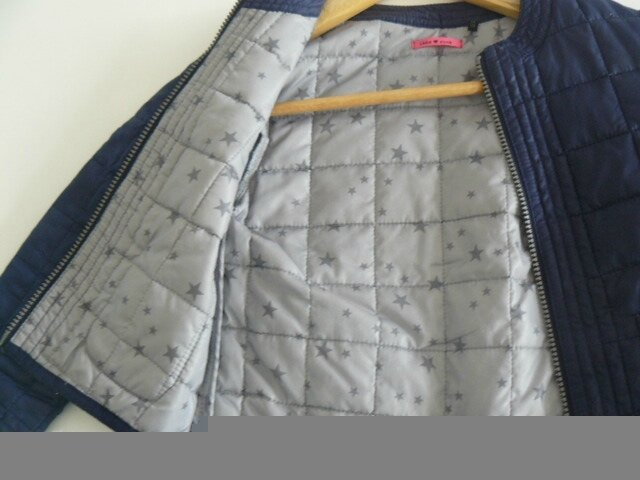 8ans fringues kids ( jupe pepe 10A et diesel taille7) 220