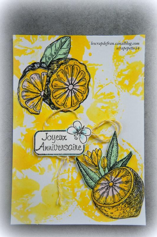 carte citron (2)