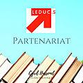 Partenariat leduc editions