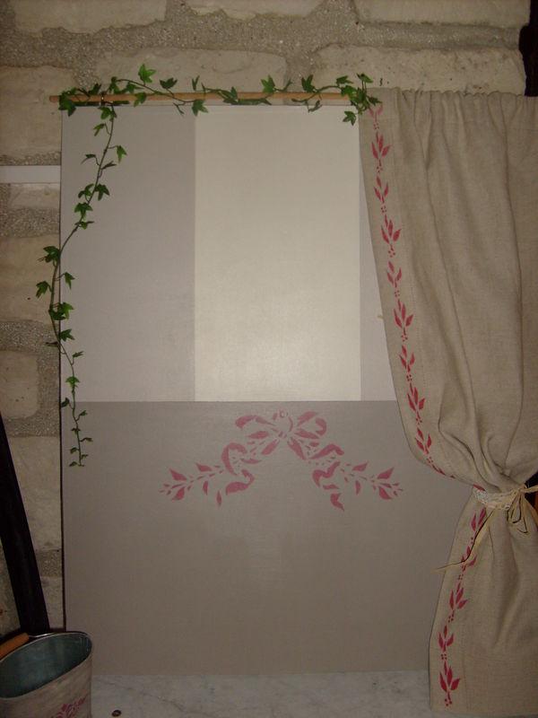 peintures eleonore deco deco deco eleonore deco02. Black Bedroom Furniture Sets. Home Design Ideas