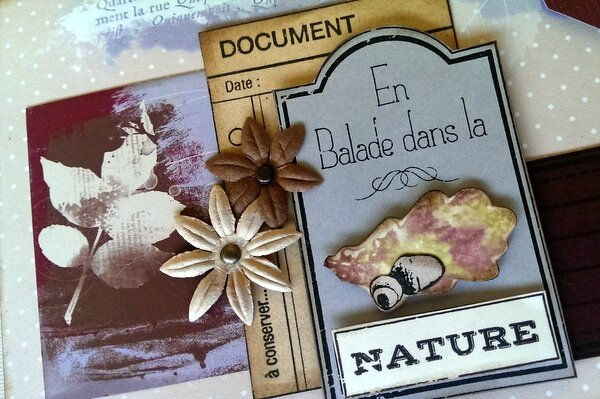mini album automne Lorelai design (6)