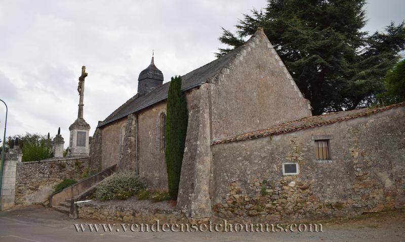 Saint-Lumine-de-Coutais 9