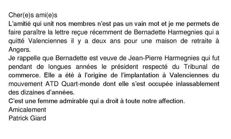 L Mme Harmegnies blog-page-001