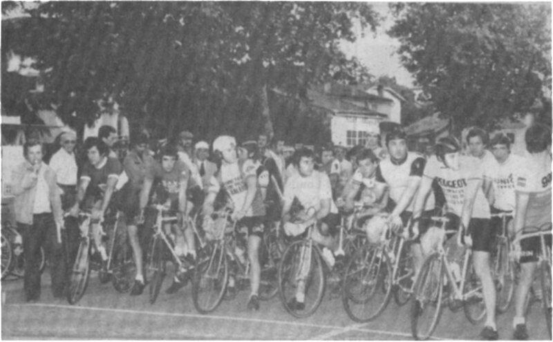 eymet 1980 nocturne gagnée par Chabbal