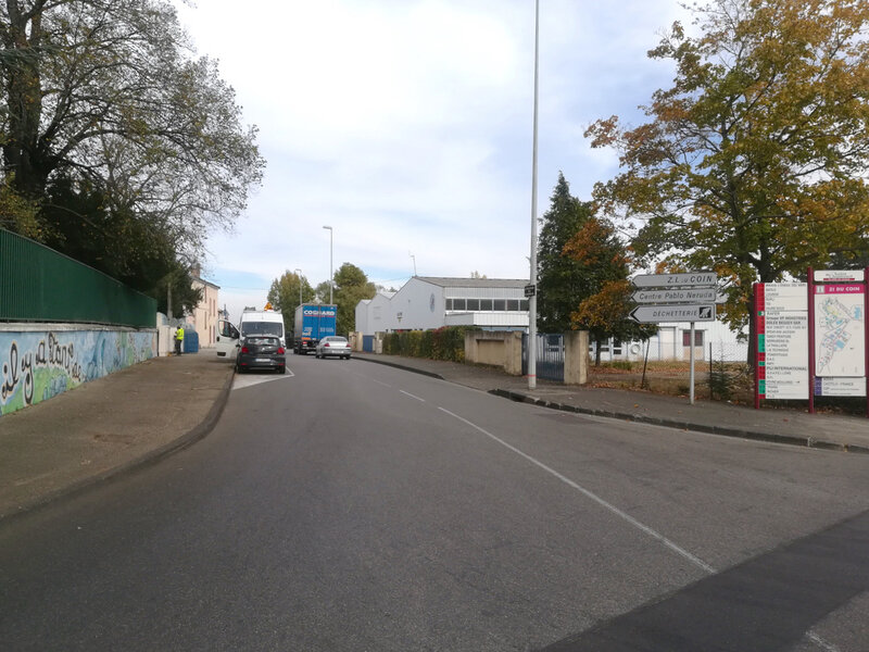 route du Coin, 26 oct 2018, 14 h 26 (2)