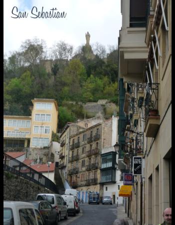 biarritz_13