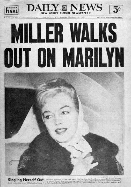 1960-11-12-daily_news-usa