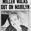 1960-11-12-daily_news-usa