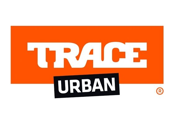 © Logo de la chaîne musicale Trace Urban