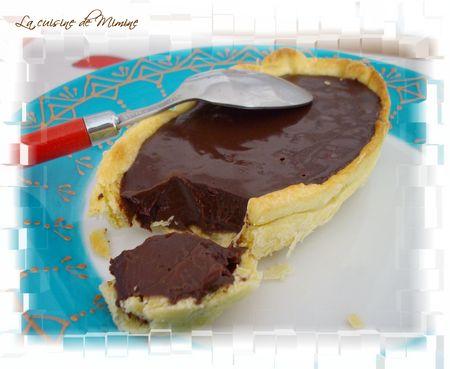 tartelette_fondante_au_chocolat