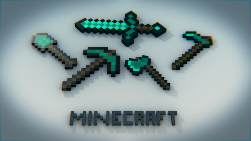 fr-minecraft_wallpaper_W3AG