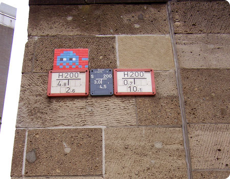cologne_allemagne_space_invaders